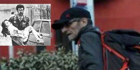 Los gendarmes franceses vuelven a enchironar al etarra Josu Ternera por orden de la Audiencia Nacional