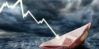 El Primer Minuto: Reacciones ante una situación de crisis