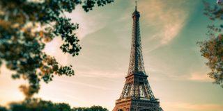París : 10 Lugares que no te puedes perder si vas a la capital de Francia