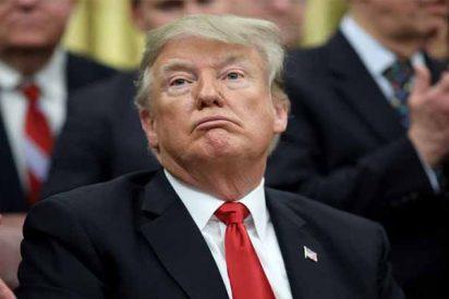 """La Administración Trump, lista para """"sacar"""" a indocumentados de viviendas públicas"""