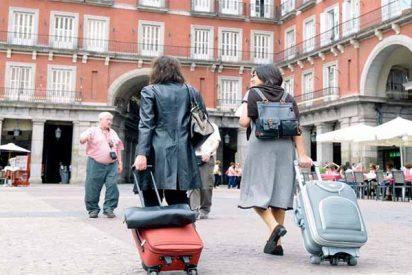 El turista español busca viajes más cortos, seguros y con cancelación gratuita para este verano