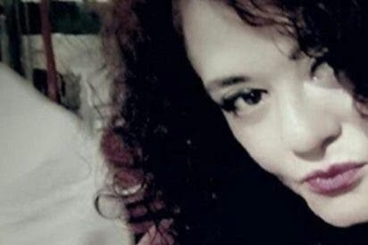 Un magrebí mata a su pareja de 47 años de nueve puñaladas en Parla