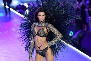 Sensualidad, lencería de lujo y la polémica por las modelos: el repentino final de Victoria's Secret