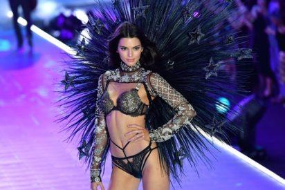 Sensualidad, lencería de lujo y la polémica por las modelos: el repentino final de Victoria´s Secret