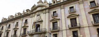 El Tribunal Superior de Justicia estima un recurso del Arzobispado de Valencia por la asignatura de Religión
