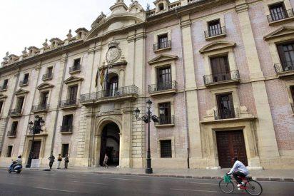¿Sabías que la mayoría de españoles creen que la justicia funciona mal y las leyes son muy blandas?