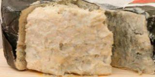 ¿Sabías que este queso español es el más caro del mundo y de la historia?