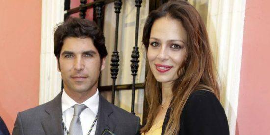 Eva González desvela la fecha en la ella y Cayetano Riveran bautizarán a su hijo
