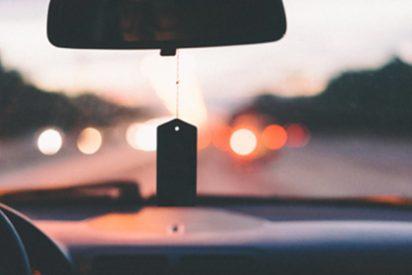 ¿Cómo hay que actuar si tenemos un accidente con un coche eléctrico?