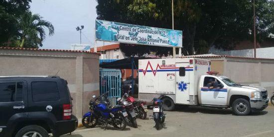 Los obispos venezolanos condenan las muertes ocurridas en la cárcel de Acarigua