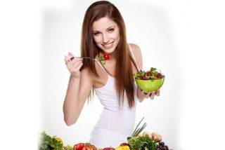 Estas son las 13 verduras más completas y saludables que puedes comer