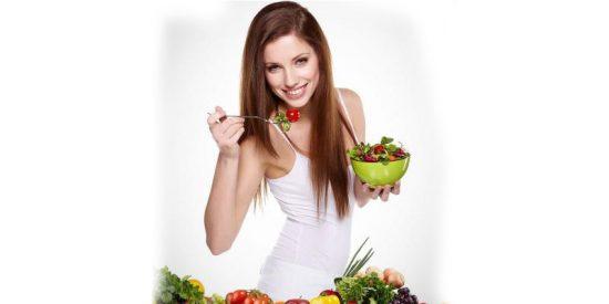 ¿Sabes qué verduras son las más sanas si se comen crudas y cuáles es mejor cocinar?