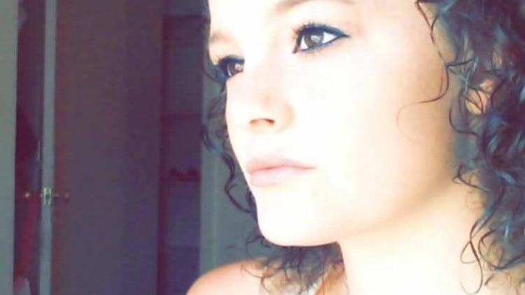 Matan a golpes a una canadiense y abandonan su cuerpo en un panteón de Ciudad Juárez
