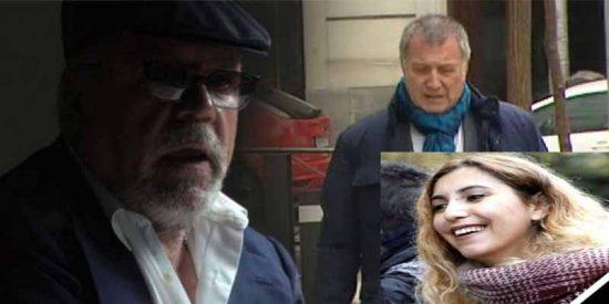 Pozas, el exvicedircom de Sánchez, dio el 'pendrive' de Podemos a Villarejo, porque el comisario era 'el puto amo'