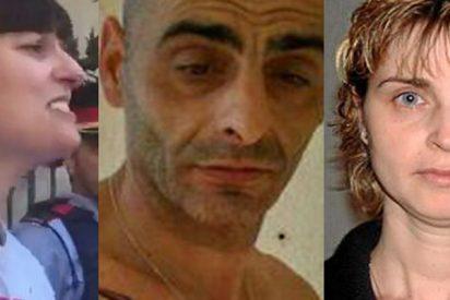 """""""Te ha tocado, te violaré y luego te mataré"""": le caen otro 70 años de cárcel al violador reincidente de Martorell"""