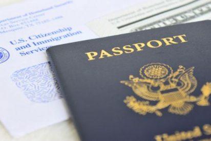 ¿Qué países tiene restricciones para entrar en Estados Unidos?