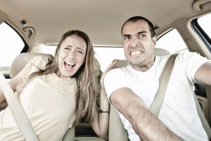 Chicas o chicos: ¿Quién conduce mejor realmente?