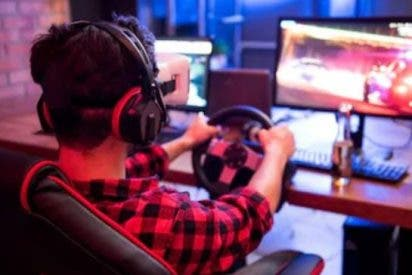 El crecimiento del juego online y los eSports durante el coronavirus