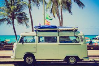 Mejores Seguros de Viaje - Cuál contratar, coberturas y precios