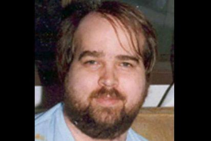 Pederasta que pasó 23 años huyendo del FBI se aburre y se entrega por propia voluntad