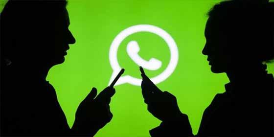 Las dos recomendaciones de WhatsApp a todos sus usuarios tras los recientes ataques informáticos