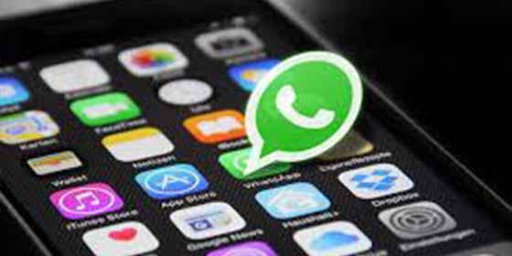 WhatsApp desveló cómo se verán los anuncios en la nueva versión de la aplicación