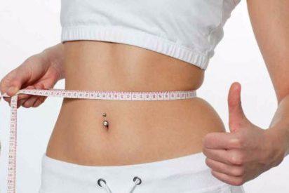 10 alimentos para bajar de peso sin dieta