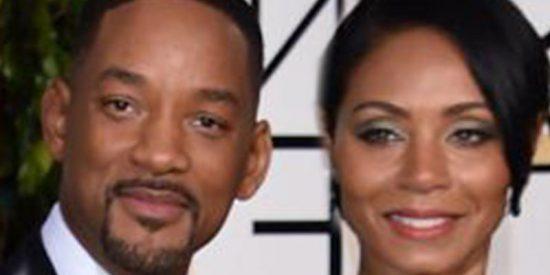 ¿Sabes qué relación ha tenido la mujer de Will Smith con el porno?