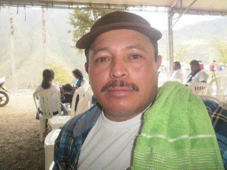 Asesinan a un ex comandante de las FARC acogido al proceso de paz en Colombia