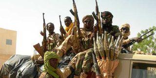 Nuevo y sangriento ataque de musulmanes yihadistas contra la iglesia católica en el Sahel