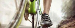 Zapatillas de ciclismo más vendidas en Amazon