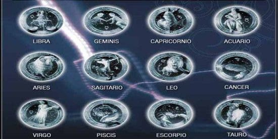 Horóscopo: lo que te deparan los signos del Zodíaco este jueves 7 de noviembre de 2019