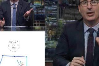 Esta impresionante red neuronal logra recrear el movimiento que hacen las manos de una persona cuando habla