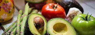 ¿Sabías que los efectos saludables de las verduras aumentan al cocinarlas con aceite de oliva virgen extra?