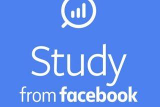 Facebook pagará a sus usuarios por acceder a las aplicaciones desde sus teléfonos
