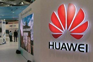 Huawei perderá 30 mil millones de dólares en la cruda guerra fría tecnológica con los EE.UU