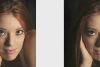 Esta red neuronal puede reconocer si una cara fue editada en Photoshop e incluso restaurarla