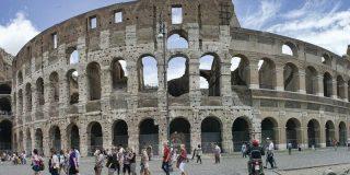 El único yacimiento de esmeraldas del Imperio Romano pudo ser propiedad privada