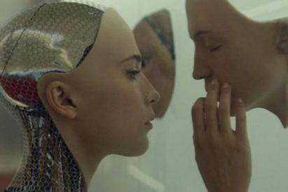 """El MIT desarrolla esta IA que puede """"sentir"""" un objeto con solo verlo"""