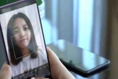 Presentan los nuevos móviles Oppo y Xiaomi como los smartphones ideales