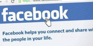 Facebook finalmente presenta Libra, su propia criptomoneda