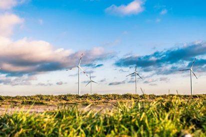 Primer índice para clasificar ciudades por el uso sostenible de la energía