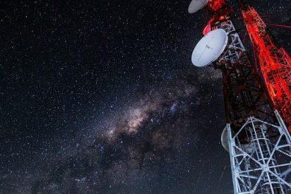 Nueva arquitectura para la futura comunicación por redes inalámbricas ultrarrápidas