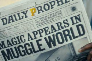 Harry Potter Wizards United: este es el juego de realidad aumentada de Niantic que será lanzado próximamente