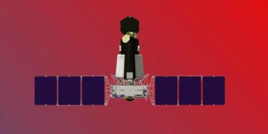 Retrasan el lanzamiento del telescopio cazador de galaxias ruso-alemán Spektr-RG