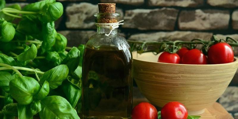 España es el país más saludable del mundo gracias a la dieta mediterránea