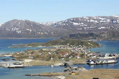 Esta pequeña isla de Noruega quiere eliminar el concepto de tiempo y vivir sin reloj