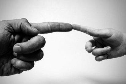 Logran reconocer el síndrome postraumático en la voz humana con una IA