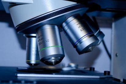 Crean método para evaluar la calidad de las noticias científicas