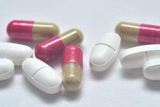 España comercializa 54 de los 100 fármacos huérfanos autorizados por la Agencia Europea del Medicamento